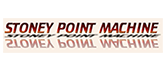 stoney point manufacturing